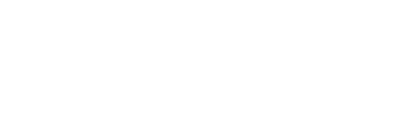 The GovLab Website